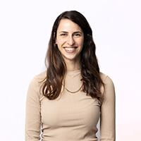 הילה רבינוביץ