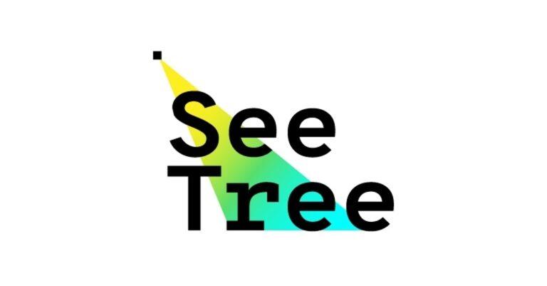 SeeTree_logo