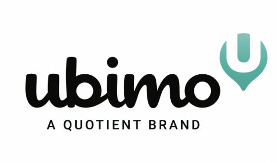Ubimo_Quotient_logo