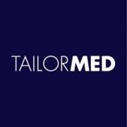 tailormed-LOGO